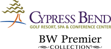 Cypress Bend Golf and Conference Resort